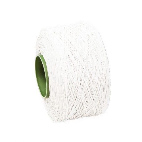 Corde per legatrici a corda